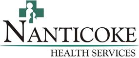 Nanticoke Memorial Hospital